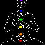 chackras meditação